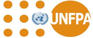 UNFPA_logo4