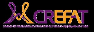 logo-crefat1