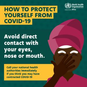004_WHO-Afro_COVID-19_Protect-Yourself_1080px_2-(1)