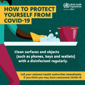 004_WHO-Afro_COVID-19_Protect-Yourself_1080px_4-(1)