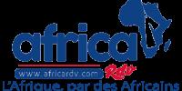 Logo_Africa_Rendez-vous_1