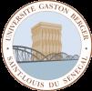 UGB-logo