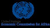 UNECA_logo