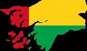 Guinée Bissau