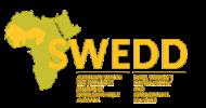 logo-SWEDD-300px