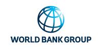 logo-world-bank