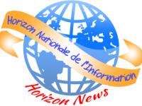 logo2_hn