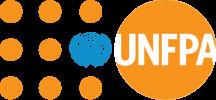 unfpa-entry-logo