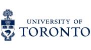 university-of-toronto-vector-logo